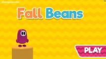 Fall Beans: Menu