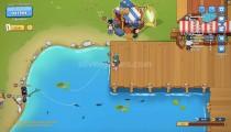 Fishington.io: Fishing Fun