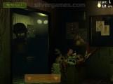 Five Nights At Freddy's 3: Gameplay Freddy Night Shift
