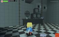Five Nights At Freddy's Multiplayer: Gameplay Kogama Mini Games