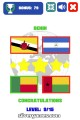Flags Of The World Quiz: Guess Flags