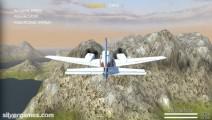 Flight Simulator Online: Airplane Simulator