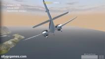Flight Simulator Online: Flight Simulator