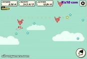 Flight: Flying Game