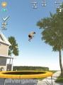 Flip Master: Jumping Salto