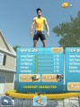 Flip Master: Jumper Choice