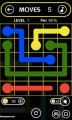 Flow Free: Gameplay Puzzle Connecting