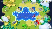 Fly This: Gameplay Airplanes Management