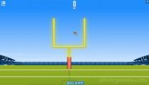 Football FRVR: Gameplay Football