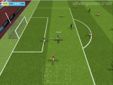 Football World Cup 2018: Gameplay