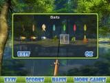 Forest Lake Fishing: Gameplay Baits