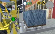 Forklift Simulator: Fork Lift Fun