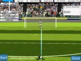 Free Kick Soccer 2021: Gameplay Soccer Shooting