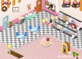 Frenzy Bakery: Restaurant Gameplay