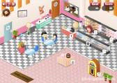 Frenzy Bakery: Gameplay Restaurant Bakery