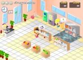 Frenzy Mart: Shopping Mall Gameplay