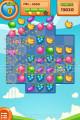 Fruita Crush: Bubble Crusher