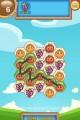Fruita Swipe 2: Gameplay Match 3