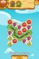 Fruita Swipe: Match 3 Puzzle Game