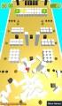 Fun Bump 3D: Obstacles Gameplay