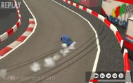 Furious Drift: Drifting Master