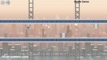 G-Switch 2: Gameplay
