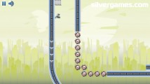 G-Switch 3: Jump And Run