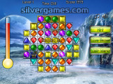Galactic Gems 2: Bubble Shooter