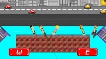 Gangsters: Screenshot