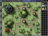 GemCraft: Gameplay Defense