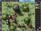 GemCraft: Defense Game