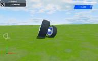 Genius Car 2: Vehicle Driving