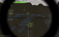 Ghost Sniper: Gameplay