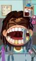 Girl Baby Dentist: Dentist Patient