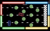 GlowIt: Fun Game 2 Players Car