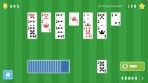 Golf Solitaire: Gameplay Strategy
