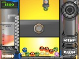 GooBalls: Gameplay