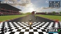 GP Moto Racing 2: Motocycle Race