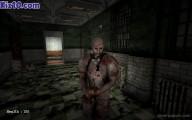 Grandpa Horror: Gameplay