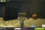 Granny Multiplayer: Screenshot