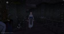 Granny's Mansion: Granny Attack Gameplay