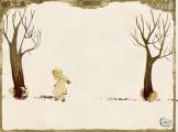 Gretel And Hansel 2: Hansel Gretel Gameplay