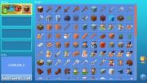 Grindcraft 2: Remastered