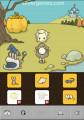 Grow Cinderella: Gameplay