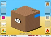 Grow Cube: Game