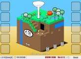 Grow Cube: Play
