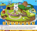 Grow Island: Gameplay