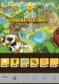 Grow Park: Successful Gameplay Grow Park