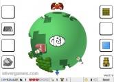 Grow RPG: Screenshot