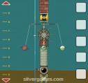 Grow Tower: Screenshot